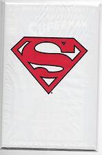 Adventures of Superman #500 (Jun 1993, DC)
