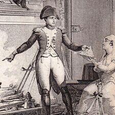 Napoléon Bonaparte Berlin Friedrich Wilhelm III. Preußen Princesse de Hatzfeld