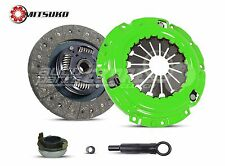 CLUTCH KIT MITSUKO STAGE 1 FOR 2003-2008 MAZDA 6 i HATCHBACK SEDAN 2.3L