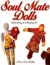 Soul Mate Dolls-ExLibrary
