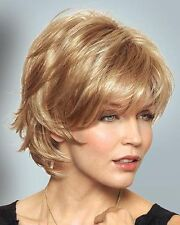 """""""SKY"""" AUTHENTIC RENE OF PARIS NORIKO WIG *YOU PICK COLOR NEW IN BOX WITH TAGS"""