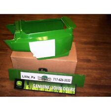 John Deere Lower Hood NEW 345 GX345 LX279 LX289 AM132595