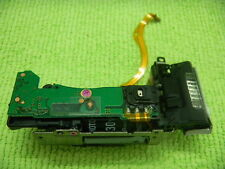 GENUINE CANON SX230 FLASH UNIT REPAIR PARTS