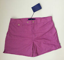 CHUCS Men's Swim Shorts Size 34