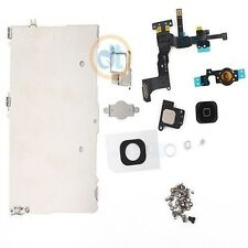 Full Set Repair Assembly Parts for iPhone 5C LCD Display Touch Screen Digitizer