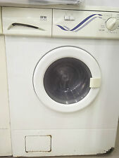 IFB Front Loading Elena 5 Kgs Washing Machine with 1 Yr Seller Warranty