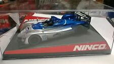 Slot Car Ninco 50515 Acura Lowes 50476 Compatible 1/32 Scalextric