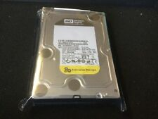 "WESTERN DIGITAL WD1002FBYS 1TB 7200RPM 3.5"" PC FISSO SATA HARD DRIVE inVAT"