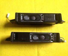 """Altavoces de 1-858-963-11 + 1-858-963-21 Para Sony KD-49X8005C de 49"""" TV"""