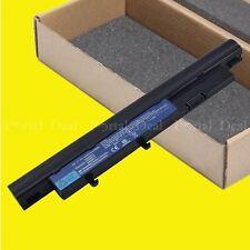 Battery for Acer BT.00605.038 Aspire 5534-1073 5534-1096 5534-1121 3810TZ-4806
