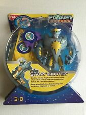 Fisher Price Shooting Star Star
