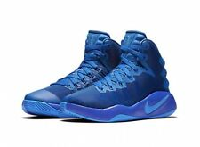 "Nike Hyperdunk 2016 GS ""Royal blue""  36,5 37,5 38 38,5 39 40"
