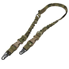 Condor CBT Bungee Rifle Sling - Multicam - US1002-008