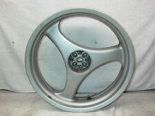 BMW Oil Head 3 Tri Spoke REAR Wheel Rim R1100RT R1100RS R1100R R850R K1100RS K1