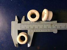 """Bushings for Boat Trailer Leaf Springs SB1 1/2"""" Inside Diameter BULK"""