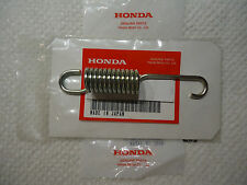 HONDA SIDE KICK STAND SPRING CR 60 80 XL 70 100 125 185 XR 185 200 R OEM PARTS