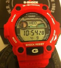 NEW CASIO G-Shock FOR Men G7900-4 Wrist Watches