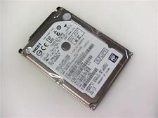"Laptop Internal Hard Drive HGST HTS541010A9E680 1000GB 1TB SATA 2.5"" HDD"