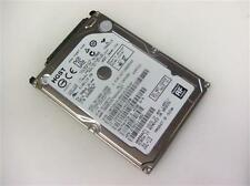 "Disco Duro Interno De Laptop HGST HTS541010A9E680 1000GB 1TB SATA 2.5"" HDD"