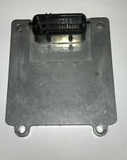 PROGRAMMED Transmission Computer TCM ECU T42 24234503 24242391 24252114