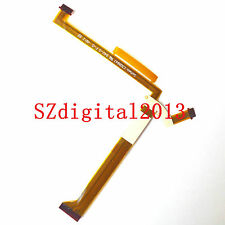 NEW Lens Anti-Shake Flex Cable For SONY E 18-200mm F3.5-6.3 OSS LE(SEL18200LE)