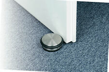 Mannesmann Door Stopper    1.3 KG    Stainless Steel    Anti Slip    VPA GS TUV