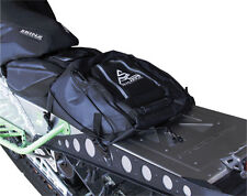 Arctic Cat ProClimb M 2012 2013 2014 2015 SPG Skins Tunnel Pack Bag Black