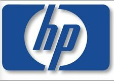 HP 1-Port ISDN BRI S/T Backup Module PN: J8461A