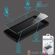 For ZTE N817 (Uhura) Clear Tempered Glass LCD Screen Protector Film