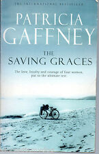 The Saving Graces by Patricia Gaffney (Paperback, 2004)