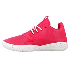 Nike Jordan Eclipse entrenador Mujeres Jóvenes Niñas Rosa Talla Reino Unido 4.5 EUR 37.5 Nuevos Y En Caja Nuevo