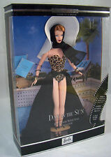 Day in the Sun Barbie Doll Hollywood Movie Star Collection 3rd Series NRFB 2000
