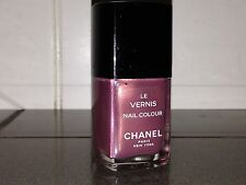 Chanel Vernis RUBAN RIBBONS Shimmer Nail Polish Limited Edition Super RARE NEW!!