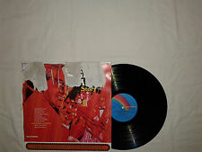 Universal Orchestra Feat.Louis Armstrong And The All Stars - Disco LP 33 Vinile