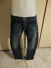 Jeans Dondup - tg. 34