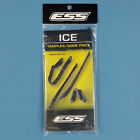 ESS ICE Replacement Kit Black 740-0082