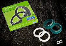 SKF Low-Friction Parapolvere Seal Kit: Forcelle FOX con steli da 32mm