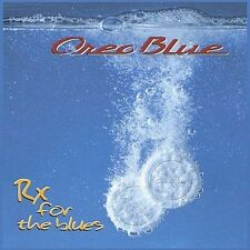 Rx for the Blues, , Good