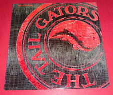 Tail Gators - OK let's go ! -- LP / Rock