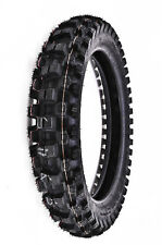 Dunlop Geomax MX52 Rear Tire 120/80-19 TT 63M  52MX04