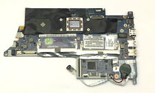 HP Envy SleekBook 6-1000 Series AMD A6-4455M Motherboard 689157-001 LA-8731P