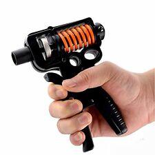 Luxon Hand Grip Strengthener Adjustable Resistance 11-110 Lbs 5 - 50kg -Hand G