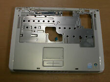 OEM Dell Inspiron 6400 Palmrest & Touchpad, Part No: 0HF909 CASE HOUSING LAPTOP