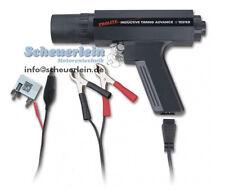 Diesel Zündlichtpistole Stroboskoplampe Zündpistole