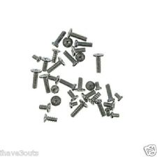 Replacement Screw Set Parts Apple iPhone 2G 3G 3GS Housing Case Screws Repair