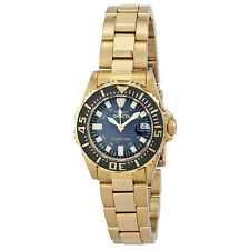 Invicta Lady Abyss Watch 2962