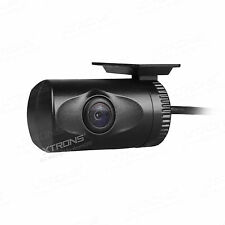 DVR015 Vehicle Car DVR Dash Cam Video Recorder HD Wide Dynamic Camera Accidents