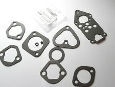 FIAT 126 / 126p / 500   FUEL PUMP & CARBURETTOR GASKET KIT