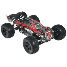 ARRMA 106015 1/8 KRATON 6S BLX Brushless 4WD RTR Speed Truck New Release Red