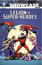 The Legion of Super-Heroes Vol. 5 by Cary Bates (2014, Paperback)